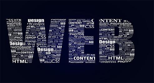 企业网站制作的售前工作应该怎么做