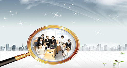 上海企业网站建设前期关键工作