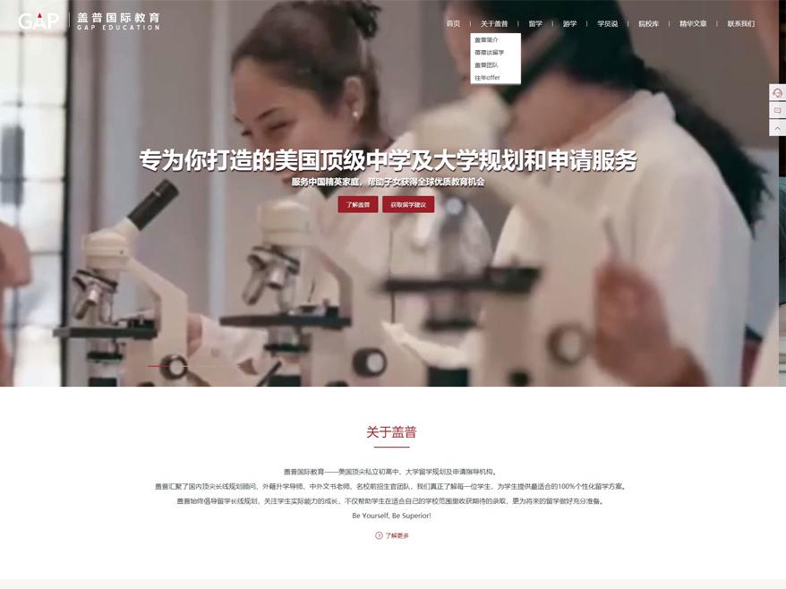 http://boooming-oss.oss-cn-shanghai.aliyuncs.com/raisedesign.cn/uploads/181107/1-1Q10G4192U31.jpg