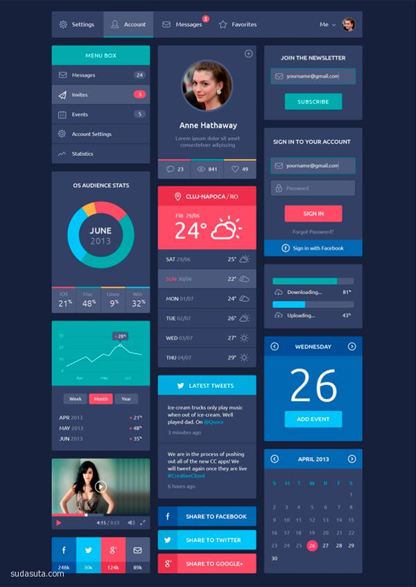 3-iPhone-app-designs-UI.jpg