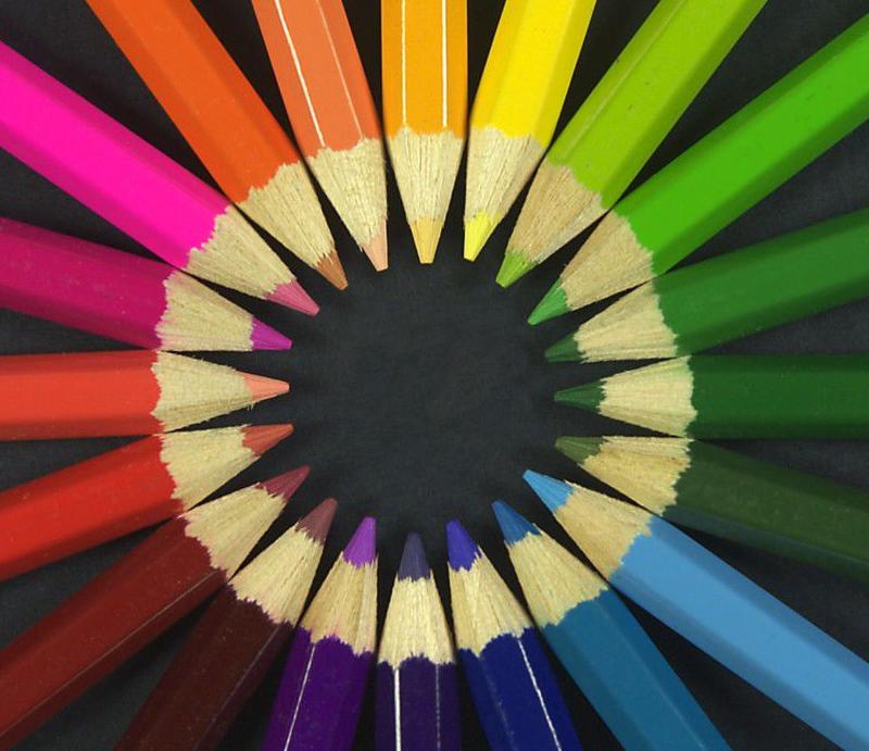 上海网站建设色彩运用
