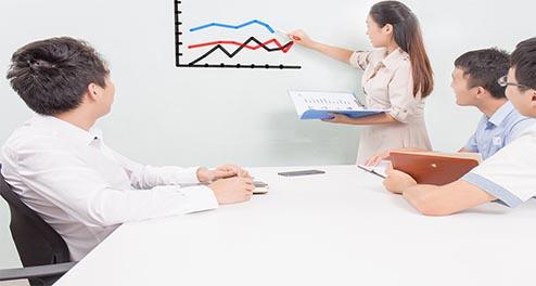 上海网站建设竞价分析