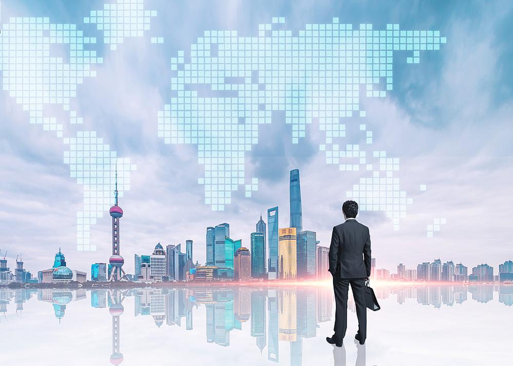 上海网站建设公司