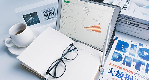 上海网站建设选择哪家公司好